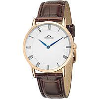 orologio solo tempo uomo Chronostar Preppy Plus R3751257002