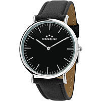 orologio solo tempo uomo Chronostar Preppy R3751252015