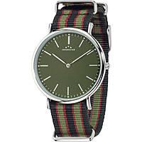 orologio solo tempo uomo Chronostar R3751252007