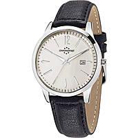 orologio solo tempo uomo Chronostar R3751255004