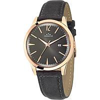 orologio solo tempo uomo Chronostar R3751255005
