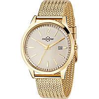 orologio solo tempo uomo Chronostar R3753255001
