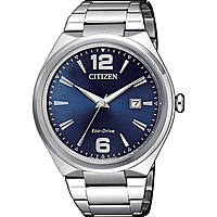 orologio solo tempo uomo Citizen AW1370-51M
