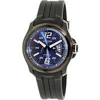 orologio solo tempo uomo Citizen Eco-Drive AW1354-07L