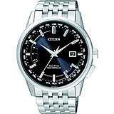 orologio solo tempo uomo Citizen Eco-Drive CB0150-62L