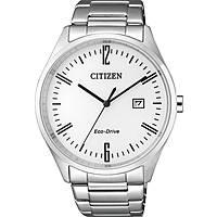 orologio solo tempo uomo Citizen Joy BM7350-86A