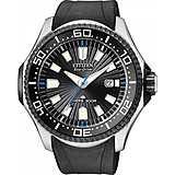 Orologio Solo Tempo Uomo Citizen Promaster BN0085-01E