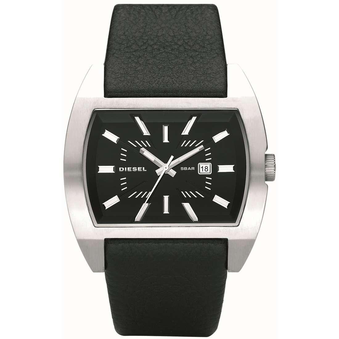 orologio solo tempo uomo Diesel DZ1116