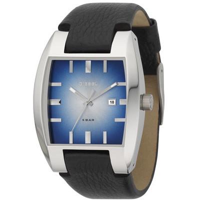 orologio solo tempo uomo Diesel DZ1195