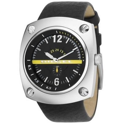 orologio solo tempo uomo Diesel DZ1199