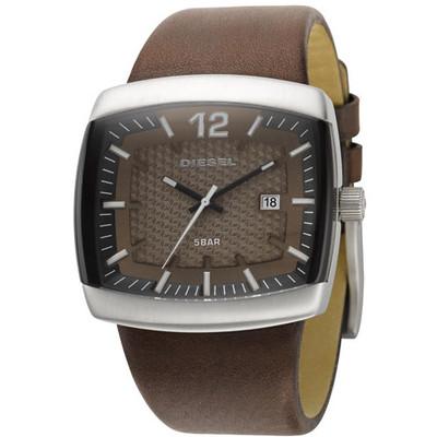 orologio solo tempo uomo Diesel DZ1204