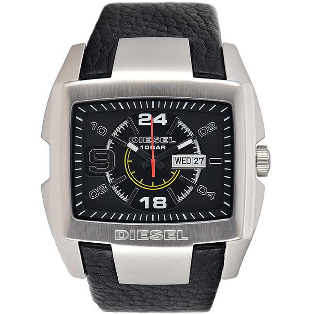 orologio solo tempo uomo Diesel DZ1215