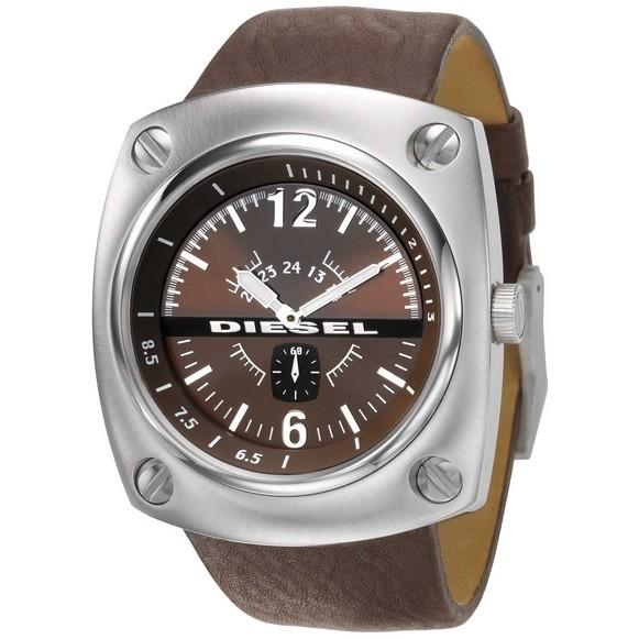 orologio solo tempo uomo Diesel DZ1228
