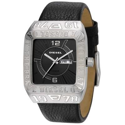 orologio solo tempo uomo Diesel DZ1230
