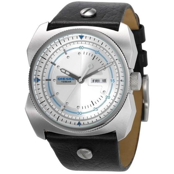 orologio solo tempo uomo Diesel DZ1238