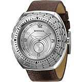 orologio solo tempo uomo Diesel DZ1240