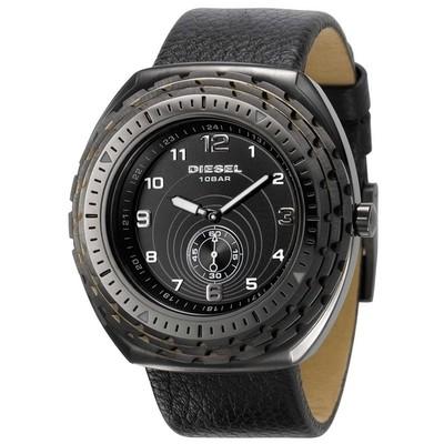 orologio solo tempo uomo Diesel DZ1241