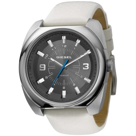 orologio solo tempo uomo Diesel DZ1246