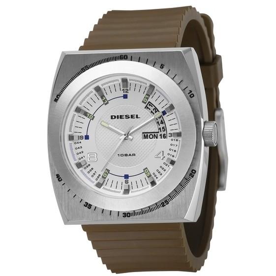 orologio solo tempo uomo Diesel DZ1249