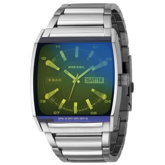 orologio solo tempo uomo Diesel DZ1251