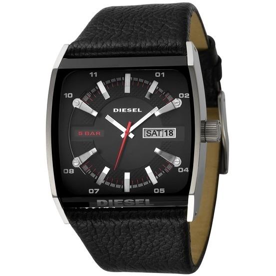 orologio solo tempo uomo Diesel DZ1253