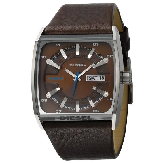 orologio solo tempo uomo Diesel DZ1254