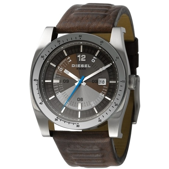 orologio solo tempo uomo Diesel DZ1255