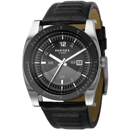 orologio solo tempo uomo Diesel DZ1256