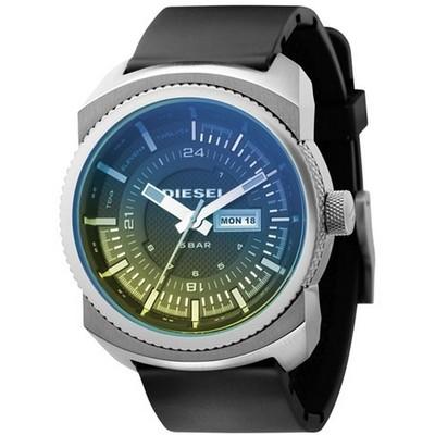 orologio solo tempo uomo Diesel DZ1261