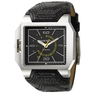 orologio solo tempo uomo Diesel DZ1266
