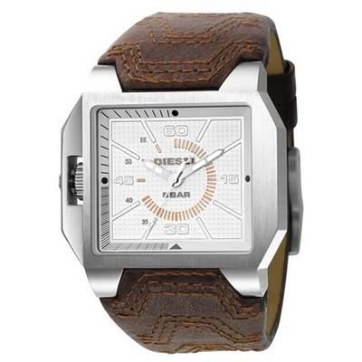 orologio solo tempo uomo Diesel DZ1267