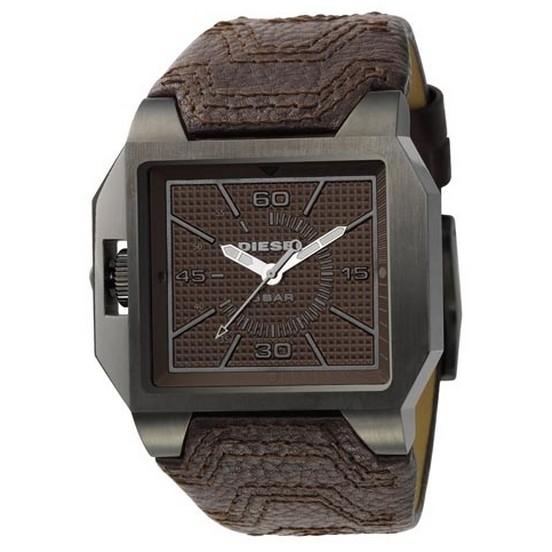 orologio solo tempo uomo Diesel DZ1268