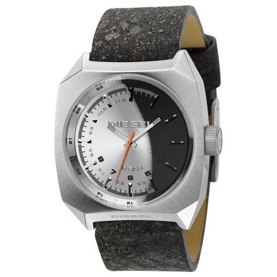 orologio solo tempo uomo Diesel DZ1269