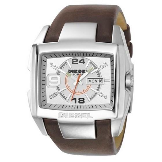 orologio solo tempo uomo Diesel DZ1273