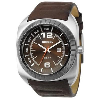 orologio solo tempo uomo Diesel DZ1275