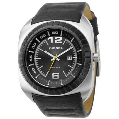 orologio solo tempo uomo Diesel DZ1276