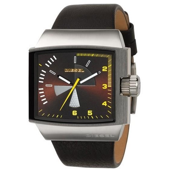 orologio solo tempo uomo Diesel DZ1285