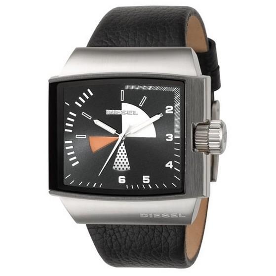 orologio solo tempo uomo Diesel DZ1286
