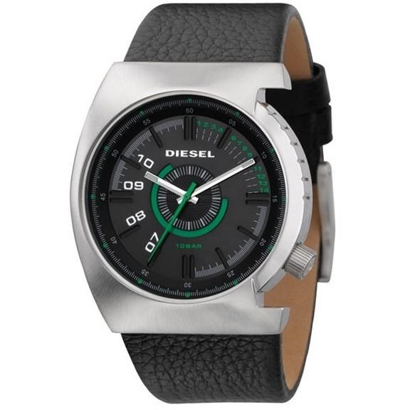 orologio solo tempo uomo Diesel DZ1287