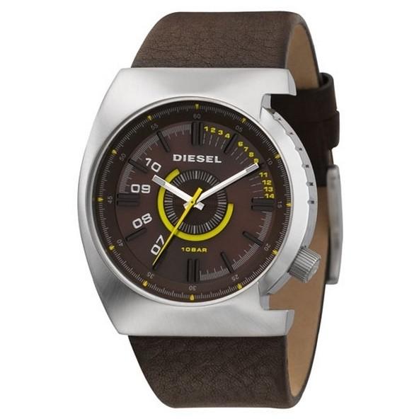 orologio solo tempo uomo Diesel DZ1288