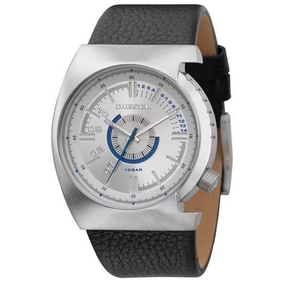 orologio solo tempo uomo Diesel DZ1289