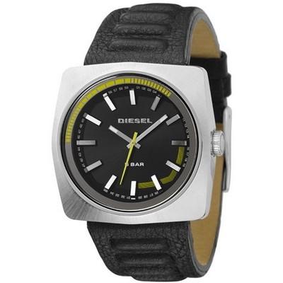 orologio solo tempo uomo Diesel DZ1301