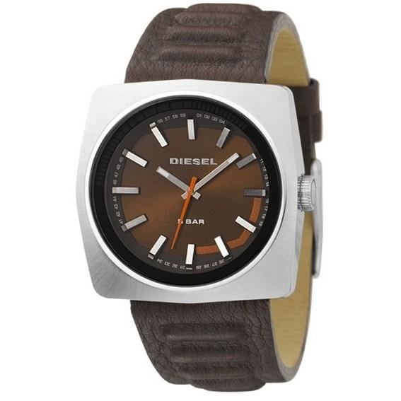 orologio solo tempo uomo Diesel DZ1302