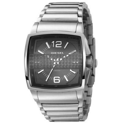 orologio solo tempo uomo Diesel DZ1306