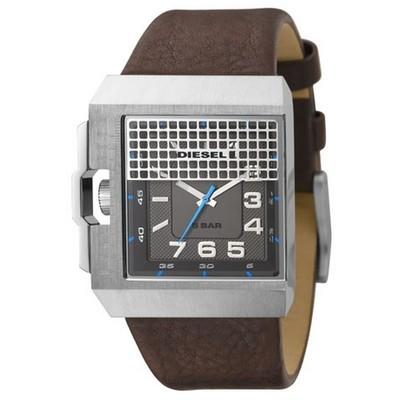 orologio solo tempo uomo Diesel DZ1309