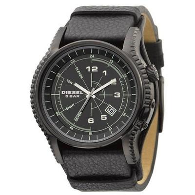 orologio solo tempo uomo Diesel DZ1310