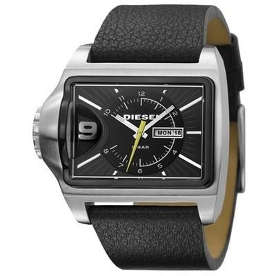 orologio solo tempo uomo Diesel DZ1313