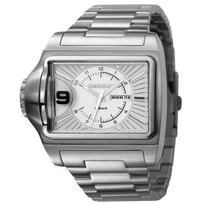 orologio solo tempo uomo Diesel DZ1315