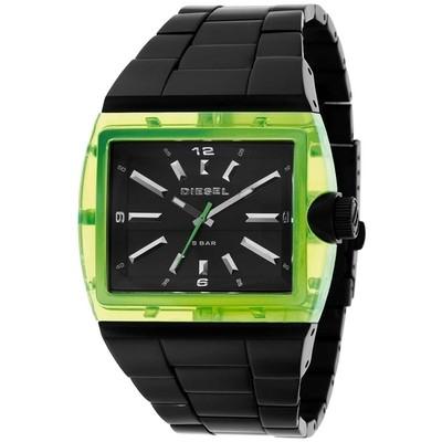orologio solo tempo uomo Diesel DZ1326