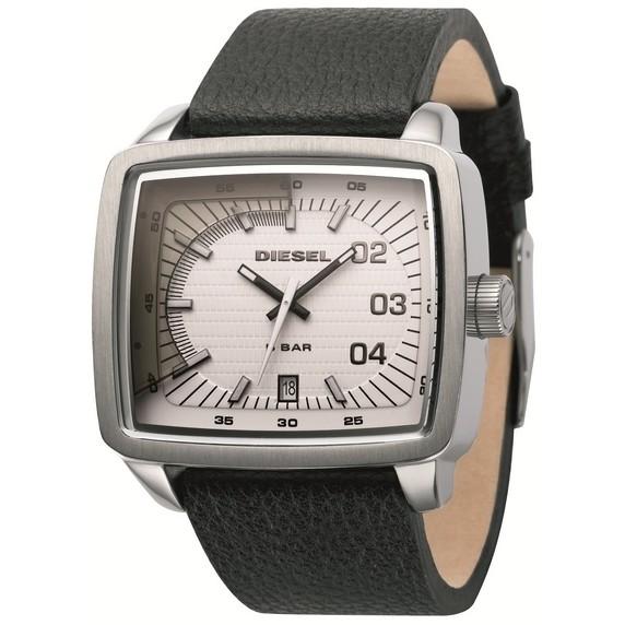 orologio solo tempo uomo Diesel DZ1333